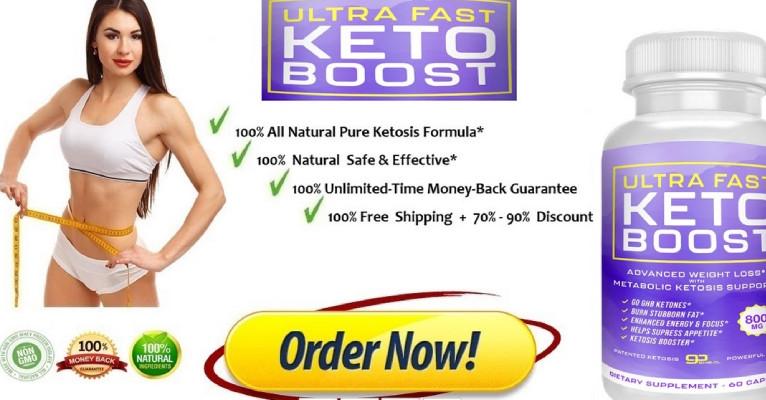 Ultra-Fast-Keto-Boost.jpg (766×400)
